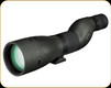 Vortex - Diamondback HD - 20-60x85mm - Straight Spotting Scope - DS-85S