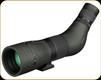 Vortex - Diamondback HD - 16-48x65mm - Angled Spotting Scope - DS-65A