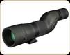 Vortex - Diamondback HD - 16-48x65mm - Straight Spotting Scope - DS-65S