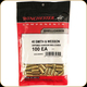 Winchester - 40 Smith & Wesson - 100ct - WSC40SWU