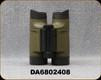 Consign - Swarovski - Habicht SLC Mark II - 8x30WB - Binoculars - c/w soft case - In original box
