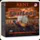 "Kent - 12 Ga 2.75"" - 1 3/8oz - Shot 6 - Ultimate Fast Lead - Diamond Shot - 25ct - K122UFL40-6"