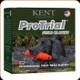 "Kent - 12 Ga 2.5"" - ProTrial Field Blanks - 25ct - K1225PTFB"