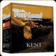 "Kent - 12 Ga 2.75"" - 1 1/2oz - Shot 6 - Ultimate Fast Lead - Diamond Shot - 25ct - K122UFL42-6"