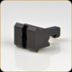 Warne - Tactical - Picatinny Sidemount Adapter - Aluminum - Matte - A600M