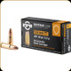PPU - 7.62mm Tokarev - 85 Gr - Defense Line - Jacketed Hollow Point - 50ct - PPD7T