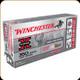 Winchester - 350 Legend - 180 Gr - Super-X - Power Point - 20ct - X3501