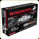 Winchester - 270 Win - 150 Gr - Expedition Big Game - Accubond Long Range - 20ct - S270LR