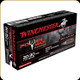 Winchester - 30-30 Win - 170 Gr - Power Max - Bonded Rapid Expansion Protected Hollow Point - 20ct - X30303BP