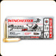 Winchester - 350 Legend - 150 Gr - Deer Season XP - Extreme Point - 20ct - X350DS