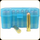 "Buffalo Arms - .510"" - 450 Gr - Winchester Smokeless Ammo - Jacketed Flat Nose Soft Point - 20ct - 50-100-450"