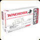 Winchester - 350 Legend - 145 Gr - USA Target - Full Metal Jacket - 20ct - USA3501