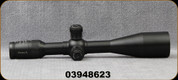 Consign - Zeiss - Victory FL Diavari - 6-24x56mm - Rapid Z- 75 Reticle - RZ Varmint - Only 20 rounds fired - In original box