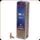 CCI - 22 LR - 40 Gr - Mini-Mag - Copper Plated Round Nose - 100ct - 0030