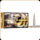 Federal - 338 Win Mag - 225 Gr - Premium Meat Eater - Trophy Copper Tipped Boat-Tail Lead Free - 20ct - P338TC1
