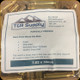 T&R Supply - 7.62x39 Russian - Once-Fired Brass - Matched Headstamp - NNY - 100ct