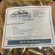 T&R Supply - 30-30 Winchester - Once-Fired Brass - Matched Headstamp - Dominion - 100ct