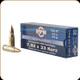 PPU - 7.92x33 KURZ - 124 Gr - Rifle Line - Full Metal Jacket - 20ct - PP7K
