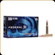 Federal - 8mm (8x57mm) - 170 Gr - Power-Shok - Jacketed Soft Point - 20ct - 8A