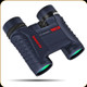 Tasco - Offshore - 10x25 Binoculars - Blue - 200125