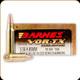 Barnes - 5.56x45mm - 70 Gr - VOR-TX - Triple Shok-X Boat Tail - 20ct - 31191