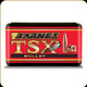 Barnes - 450/400 (.410) - 400 Gr - Triple Shock-X - Flat Base - 50ct - 30514