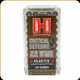 Hornady - 22 WMR - 45 Gr - Critical Defense - FTX - 50ct - 83200