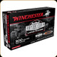 Winchester - 300 Win Mag - 190 Gr - Expedition Big Game - Accubond Long Range - 20ct - S300LR