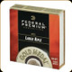 Federal - Large Rifle Match Primers - Gold Medal - 100ct - GM210M