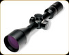 "Burris - Fairfield IV - 4-16x50mm - SFP - 1"" - Illum. Ballistic E3 MOA Ret - Matte Black - 200492"
