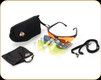 Browning - Claymaster Shooting Glasses - 12715