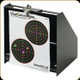 Champion - Bullet Trap - 22 Rimfire - 40801
