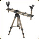 Caldwell - DeadShot FieldPod Hunting/Bench Rest - 488000
