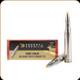 Federal - 300 H&H - 180 Gr - Vital-Shok - Trophy Bonded Tip - 20ct - P300HTT1