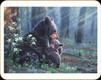 River's Edge - Bear Scene Puzzle in Tin - 1000pc - 040