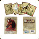River's Edge - Horse Breeds of the World - Playing Cards - 1548