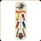 River's Edge - Winchester Ammo - Tin Thermometer - 1374