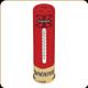 River's Edge - Winchester Super-X - Tin Thermometer - W1026