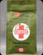 Black Rifle Coffee Co. - Coffee Saves - Vintage Roast - Ground - 340g