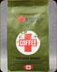 Black Rifle Coffee Co. - Coffee Saves - Vintage Roast - Whole Roast - 340g