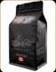 Black Rifle Coffee Co. - Vanilla - Ground - 340g