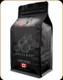 Black Rifle Coffee Co. - Hazelnut - Ground - 340g