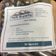 T&R Supply - 38 Special - Once-Fired Brass - Mixed - 250ct