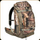 HQ Outfitters - Technical Backpack w/Sling Retention - Mossy Oak Break Up - HQDP03