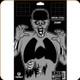 Triumph Systems - Visual Vital - Zombie Splatter Target - 5pk - 0900-00-052
