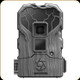 Stealth Cam - QS18 Infrared Trail Camera - STC-QS18 V2