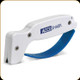 AccuSharp - Knife & Tool Sharpener - 001CA