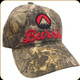 Burris - Camouflage Hat - Realtree Xtra - SC208622
