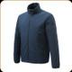 Beretta - Fusion BIS Primaloft Jacket - Blue Total Eclipse - XL - GU133T14050504XL