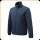 Beretta - Fusion BIS Primaloft Jacket - Blue Total Eclipse - XL - GU133T14050504XXL